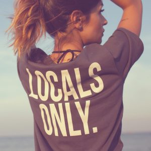 can-locals-only-black