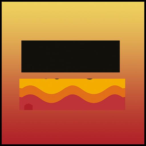 Costa Est Beachwear