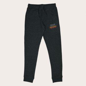 Pantaloni tuta Costa Est