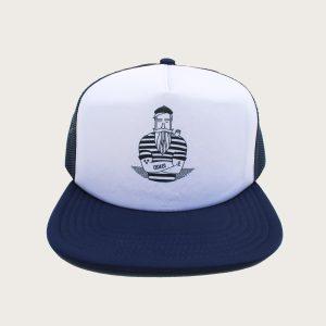 Cappellino Marinaio 1